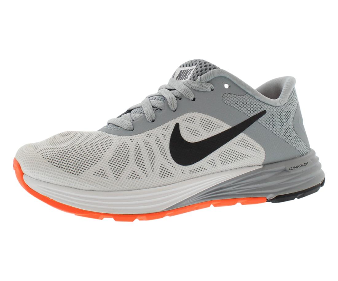 Nike Lunar Launch Running Women's Shoes