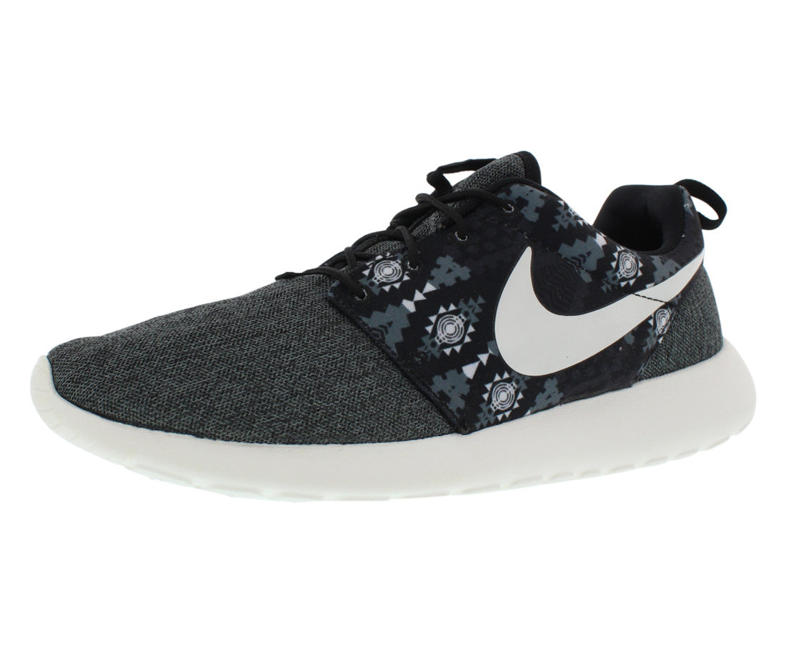 Nike Rosherun Print Men's Shoes