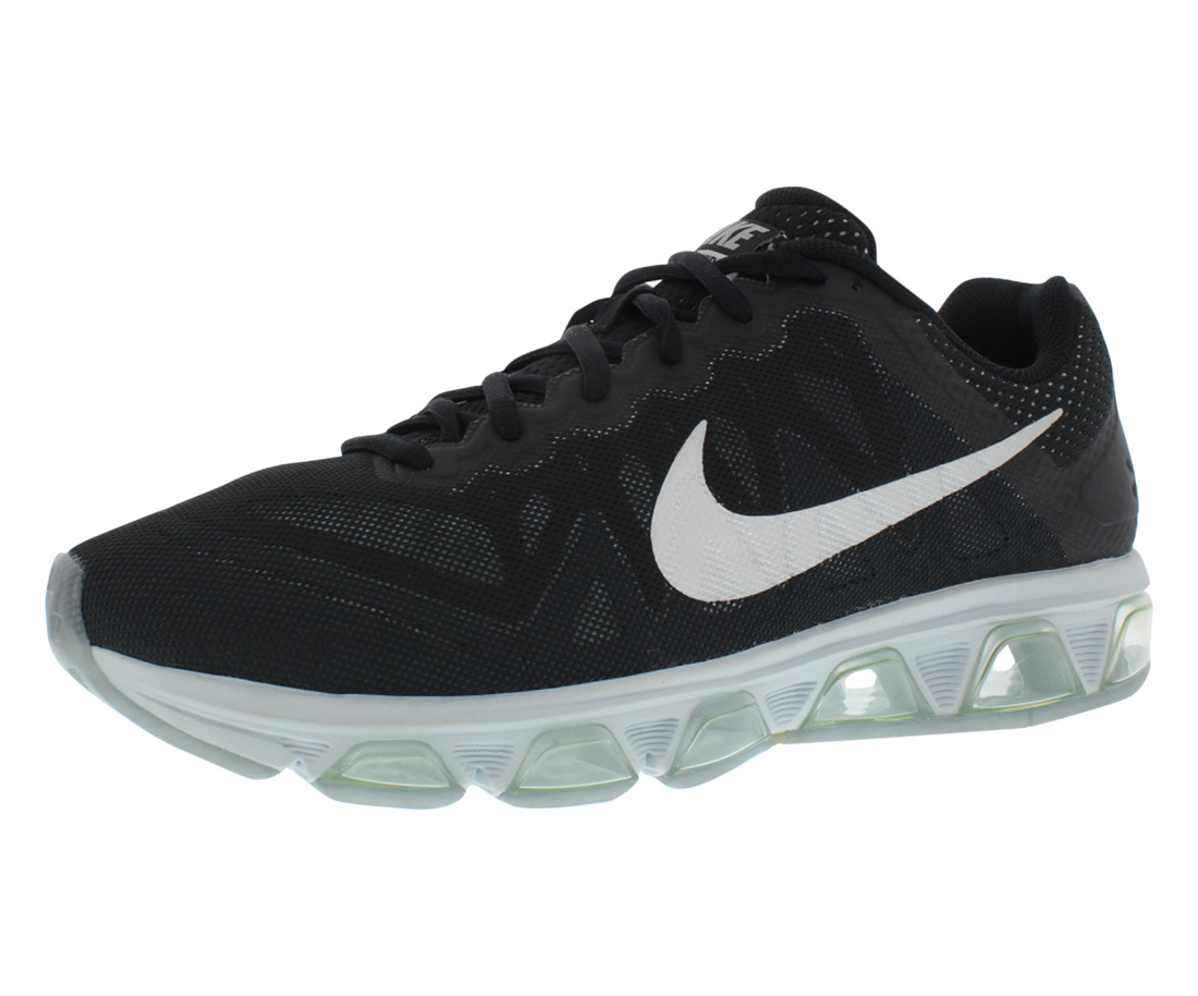Nike Air Max Tailwind 7 Running Men's Shoes