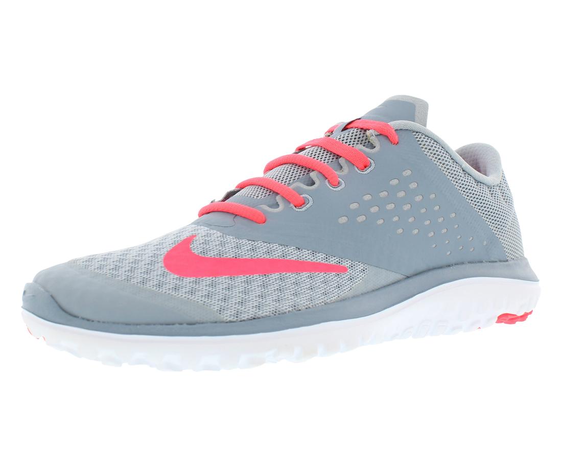 Nike FS Lite Run 2 Running Women's Shoes