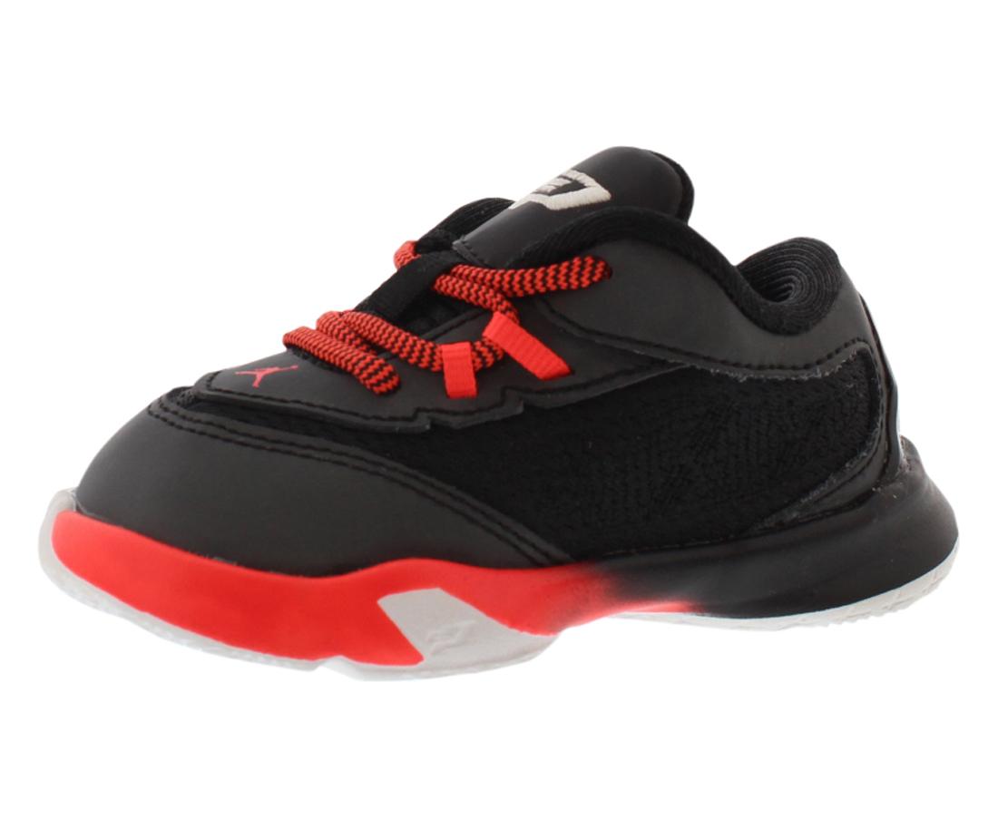 Jordan Cp3.Viii Basketball Infants Shoe
