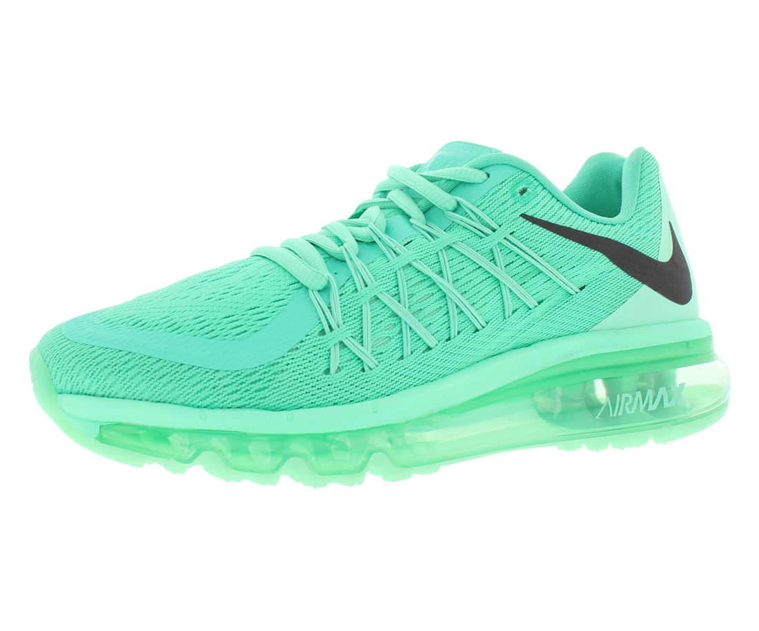 Nike Air Max 2015 Running Women's Shoes