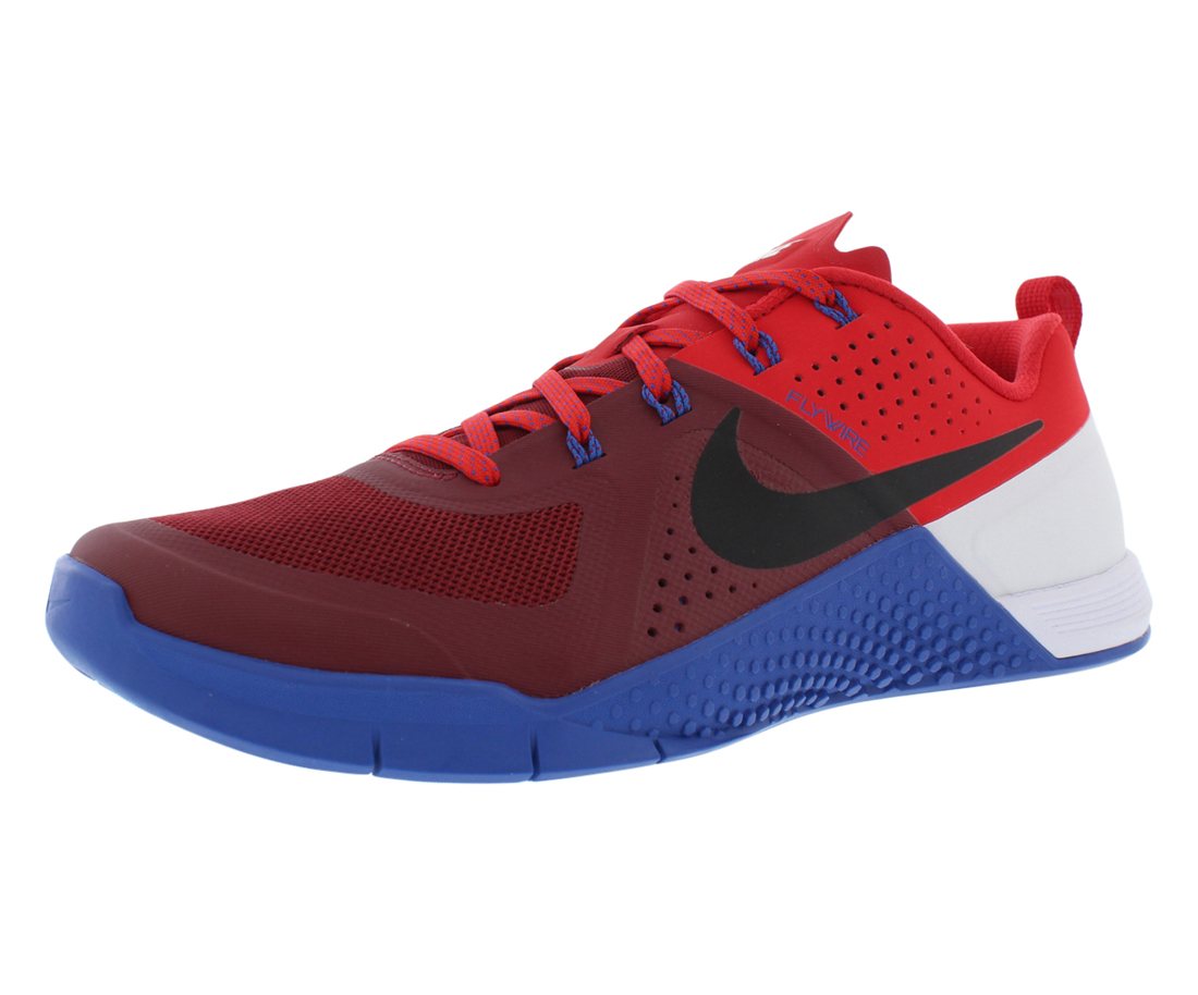 Nike Metcon 1 Cross-Training Men's Shoes