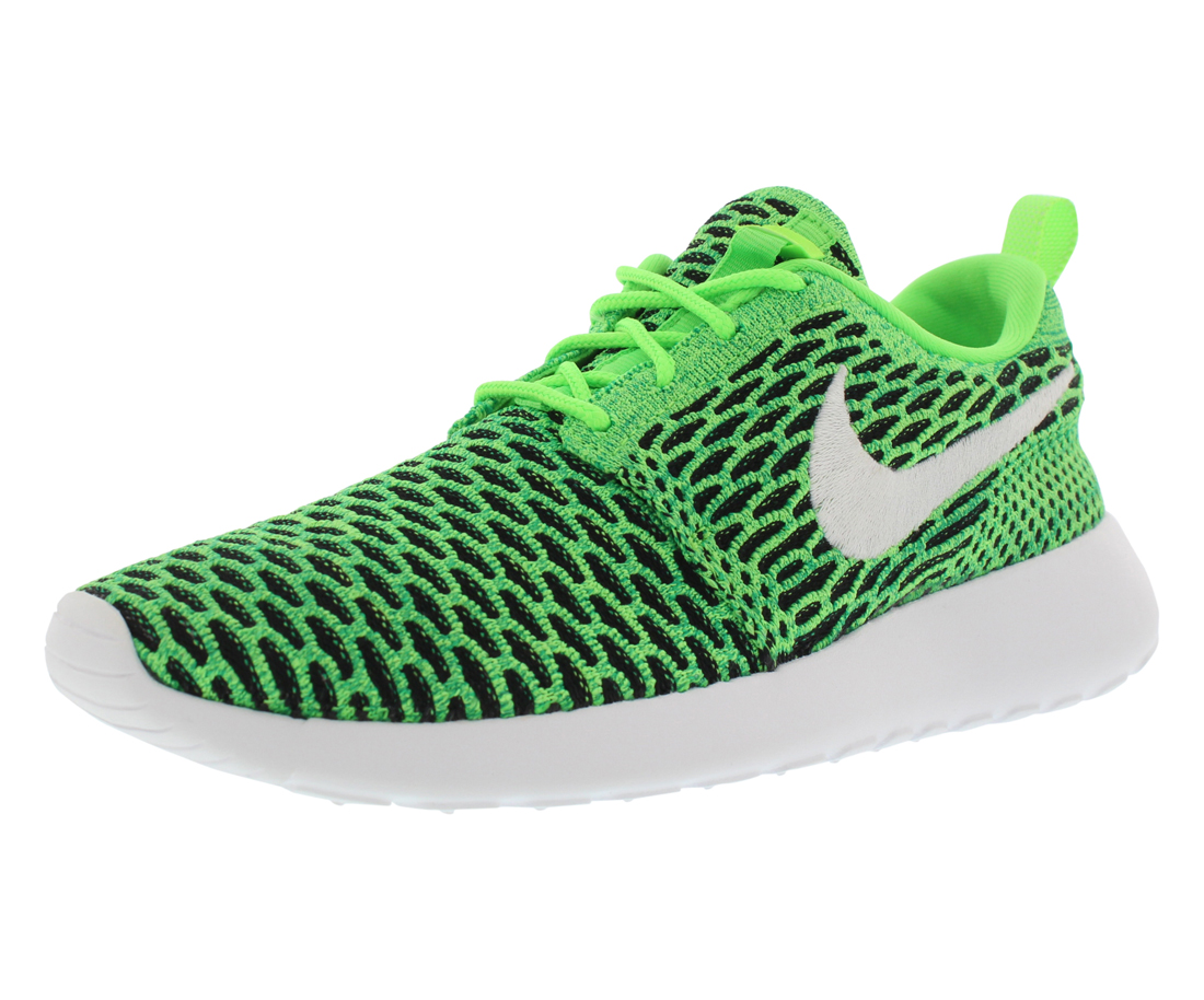 Nike Roshe One Flyknt Casual Women's Shoes