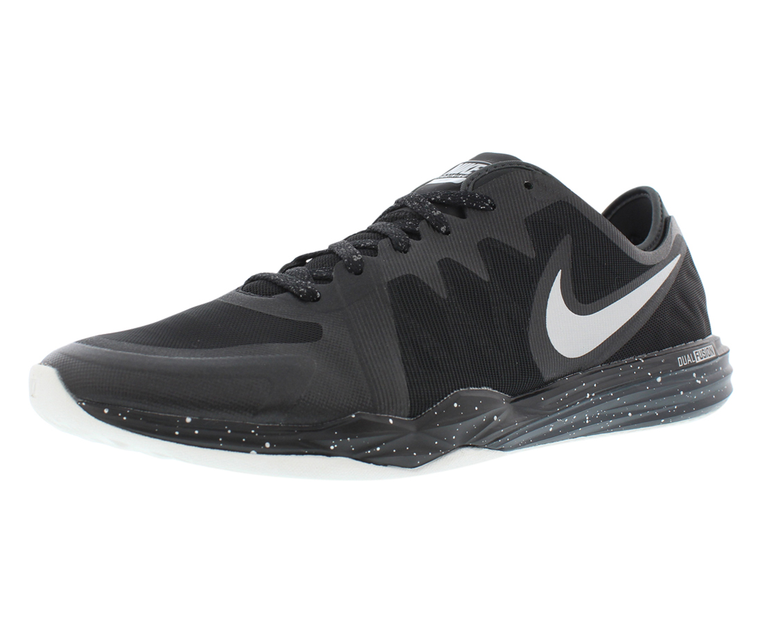 Nike W Dual Fusion TR 3 Print Training Women's Shoes