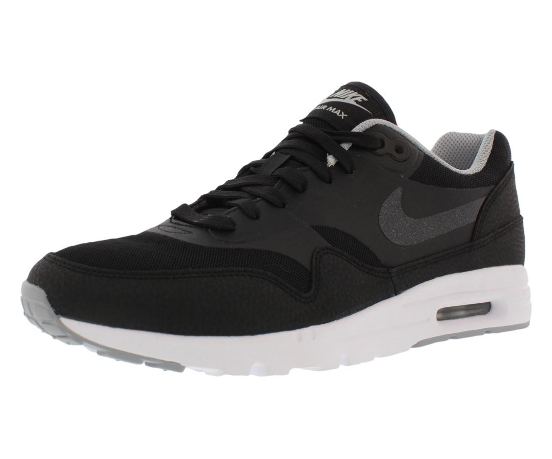Nike Air Max 1 Ultra Essentials Women's Shoes