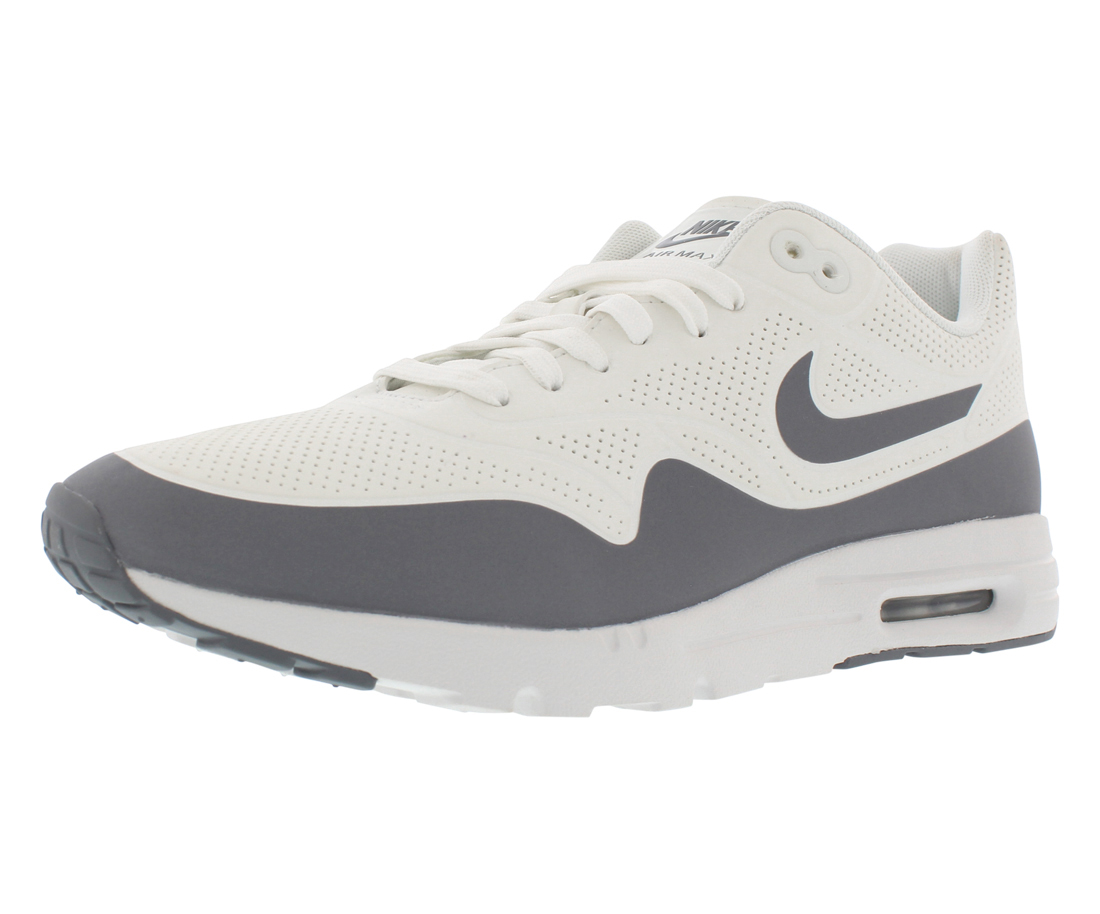 Nike Air Max 1 Ultra Moire Women's Shoes