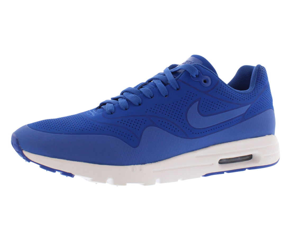 Nike Air Max 1 Ultra Moire Running Women's Shoes