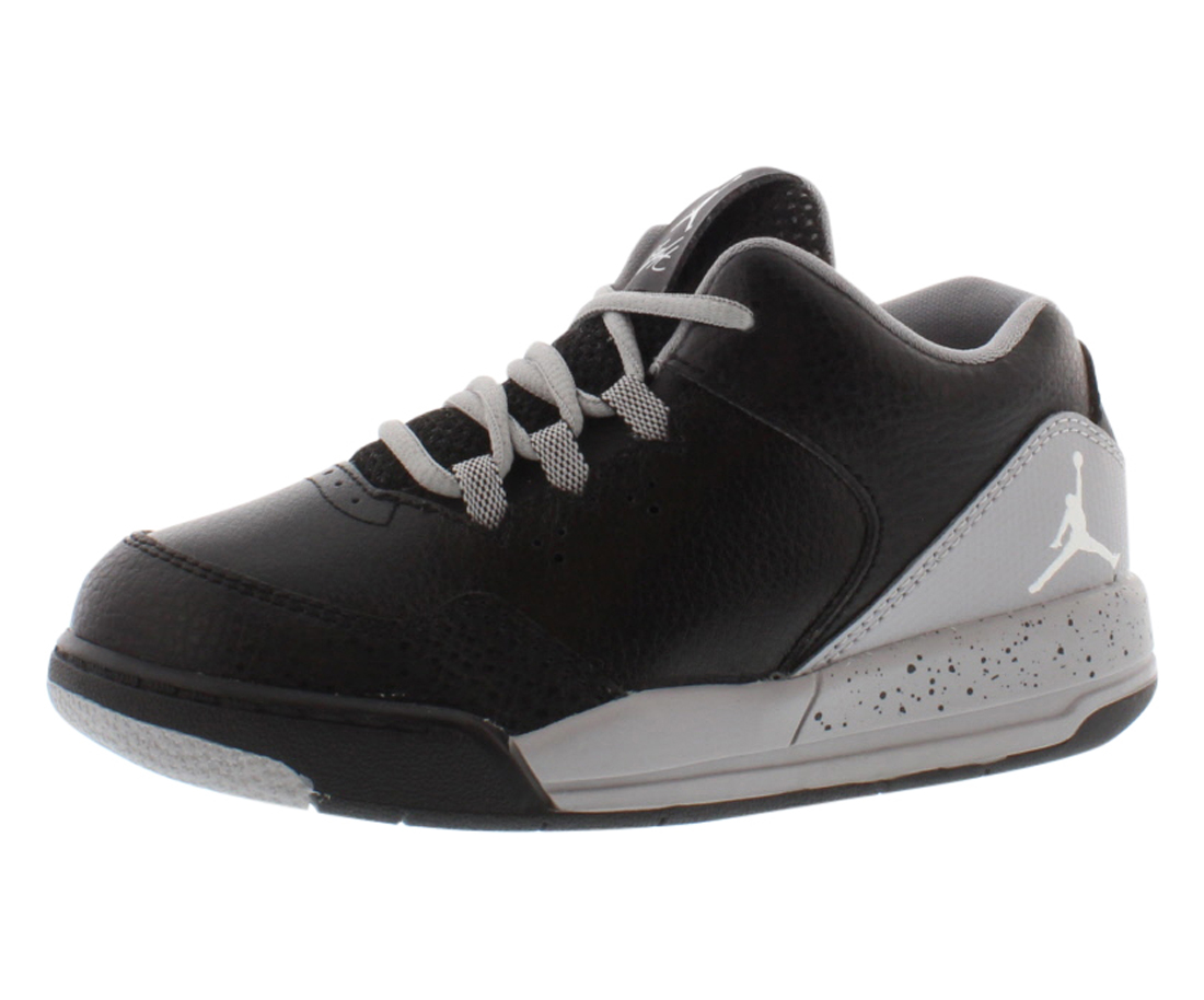 Jordan Flight Origin 2 Td Basketball Infants Shoes