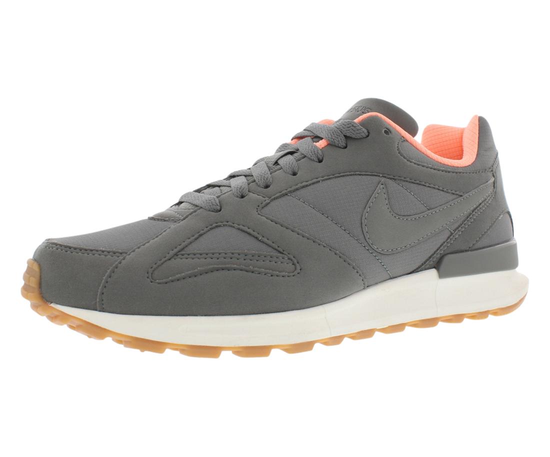 Nike Air Pegasus New Racer Men's Shoes