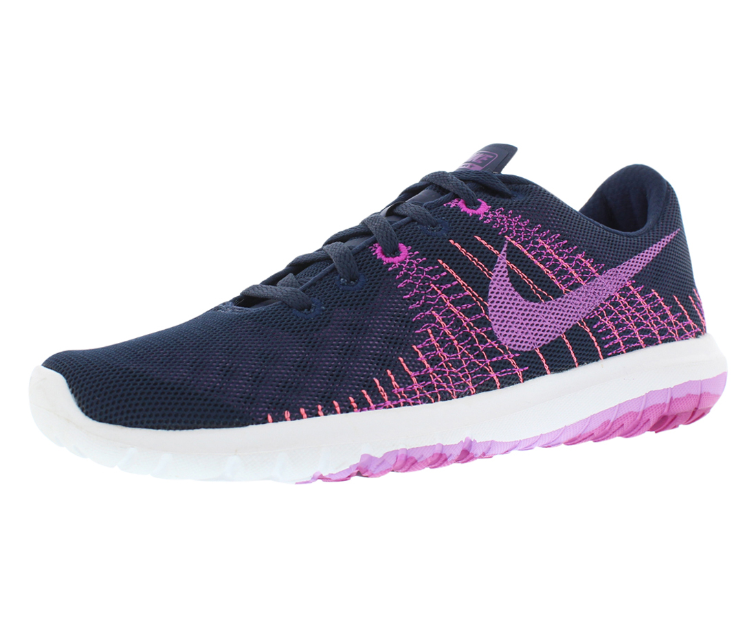 Nike Flex Fury Running Women's Shoes