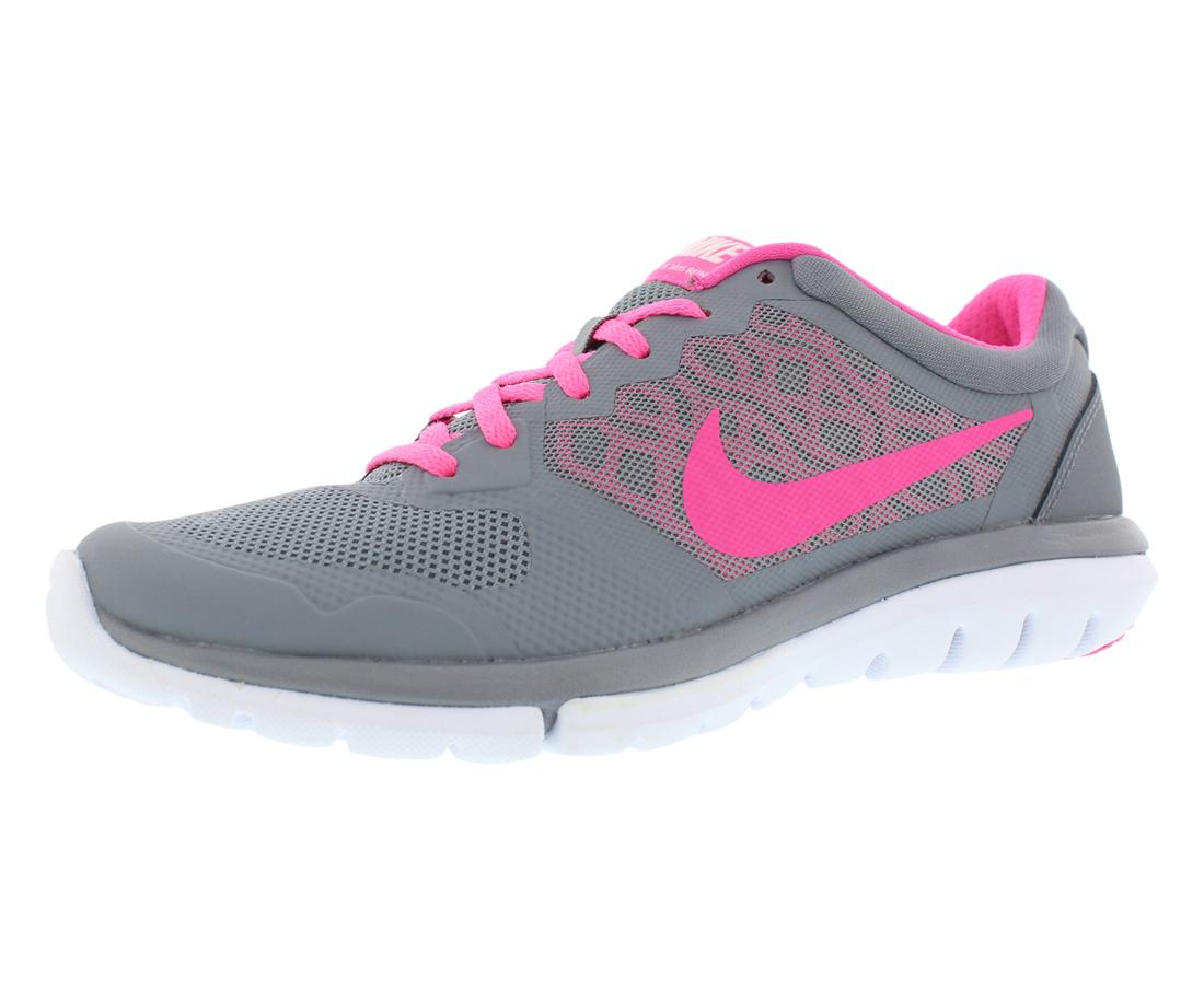 Nike Flex 2015 Running Women's Shoes