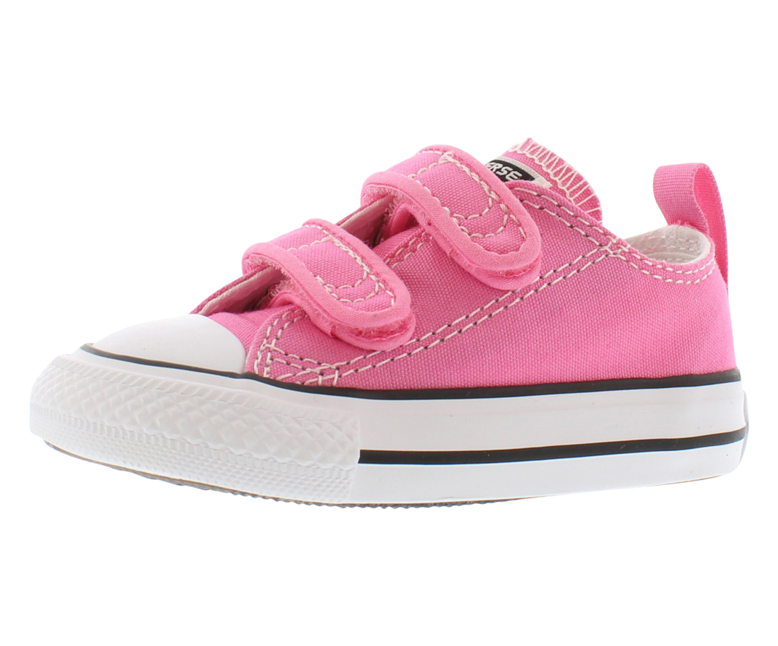 Converse Chuck Taylor 2V Ox Casual Infant'S Shoe