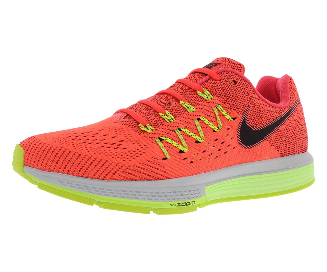 Nike Air Zoom Vomero 10 Running Mens Shoe
