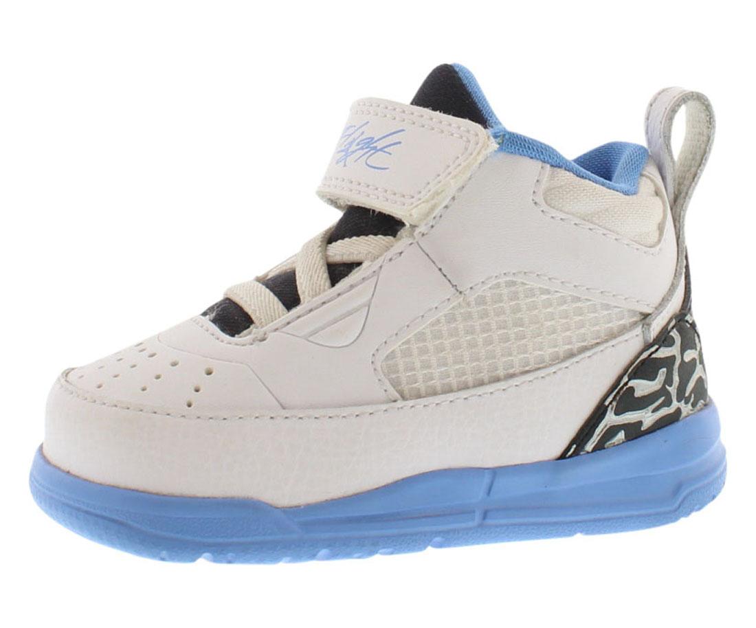 Jordan Flight 9.5 Basketball Infants Shoe