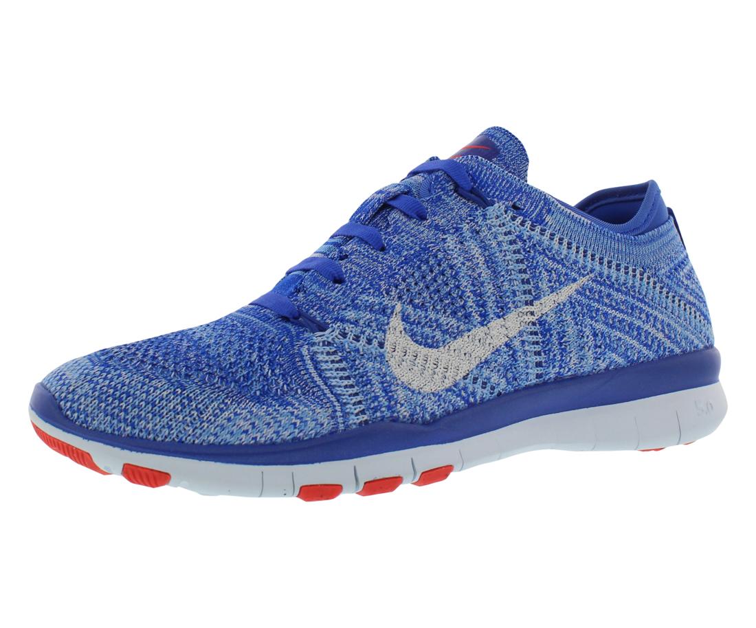 Nike Free TR Flyknit Training Women's Shoes
