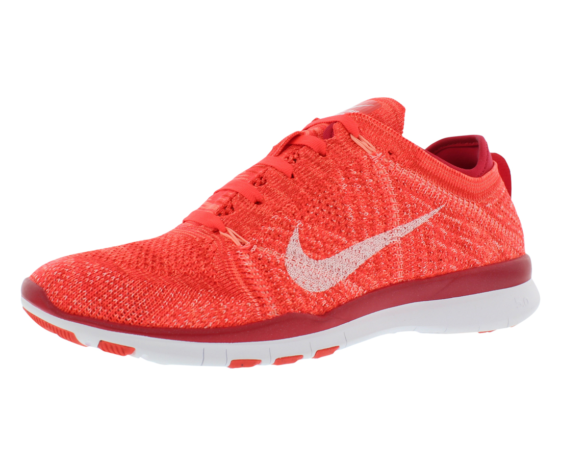 Nike Free TR Flyknit Training Women's Shoes