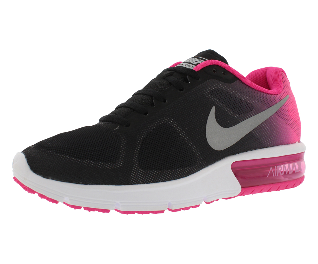 Nike Air Max Sequent Running Women's Shoes