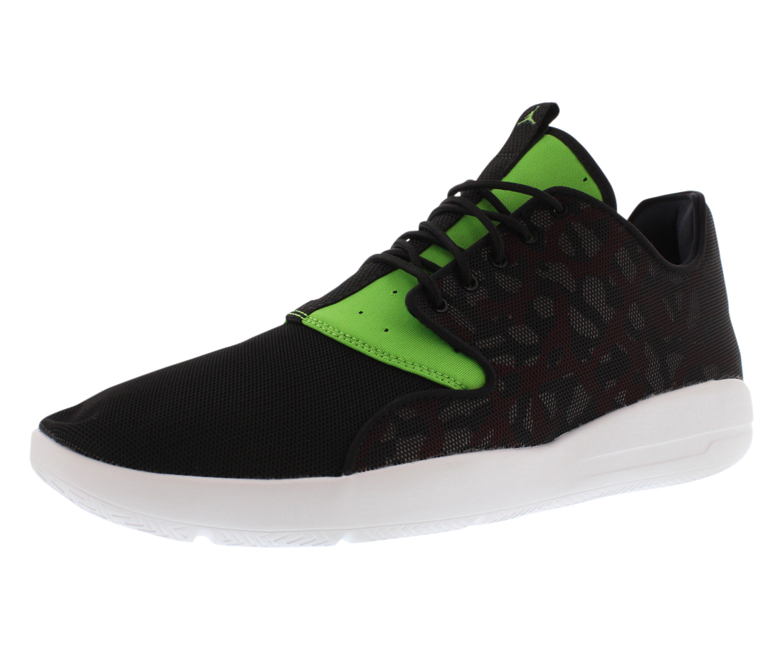 Jordan Air Eclipse Running Mens Shoe