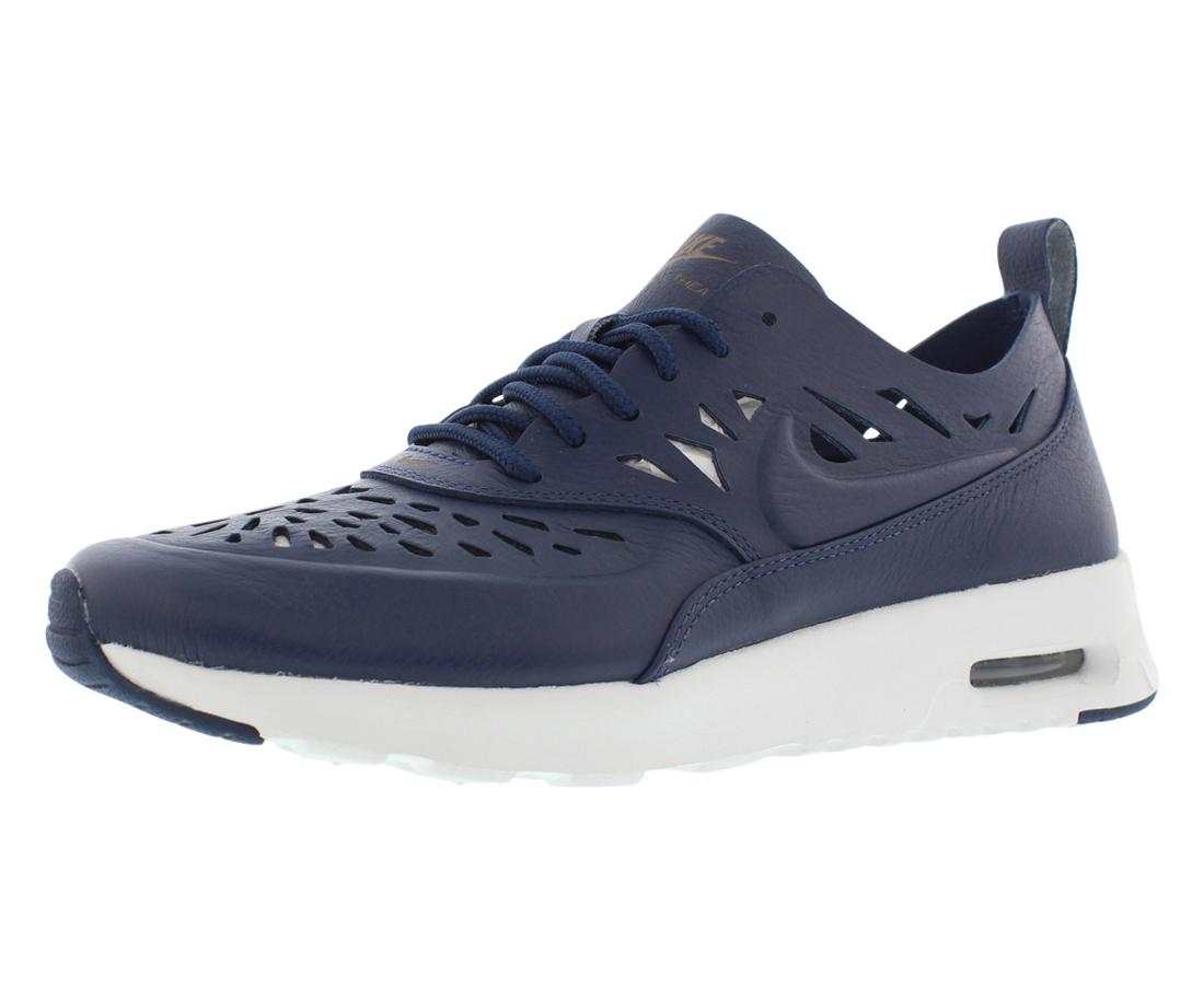 Nike Air Max Thea Joli Running Women's Shoes