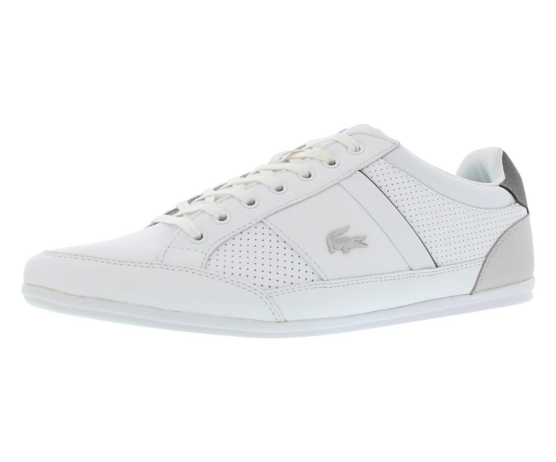 Lacoste Chayason Men's Shoes
