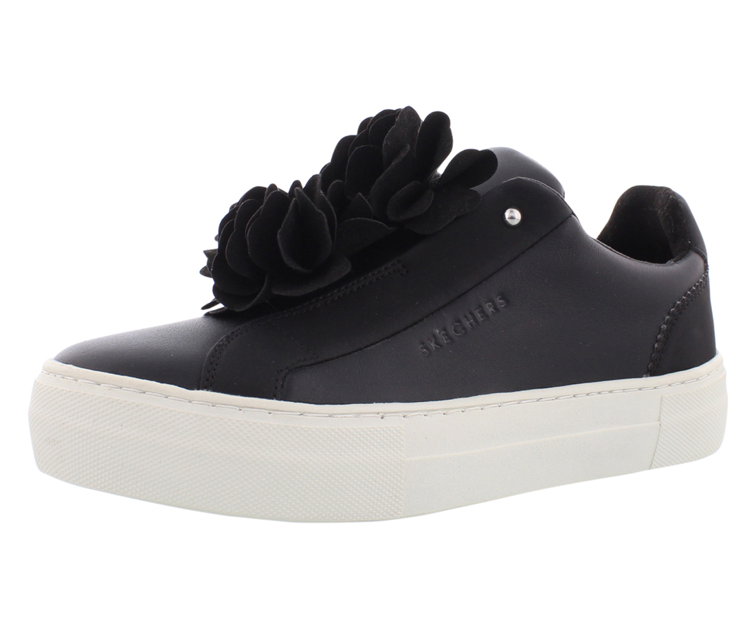Skechers Alba Bloomin' Womens Shoes