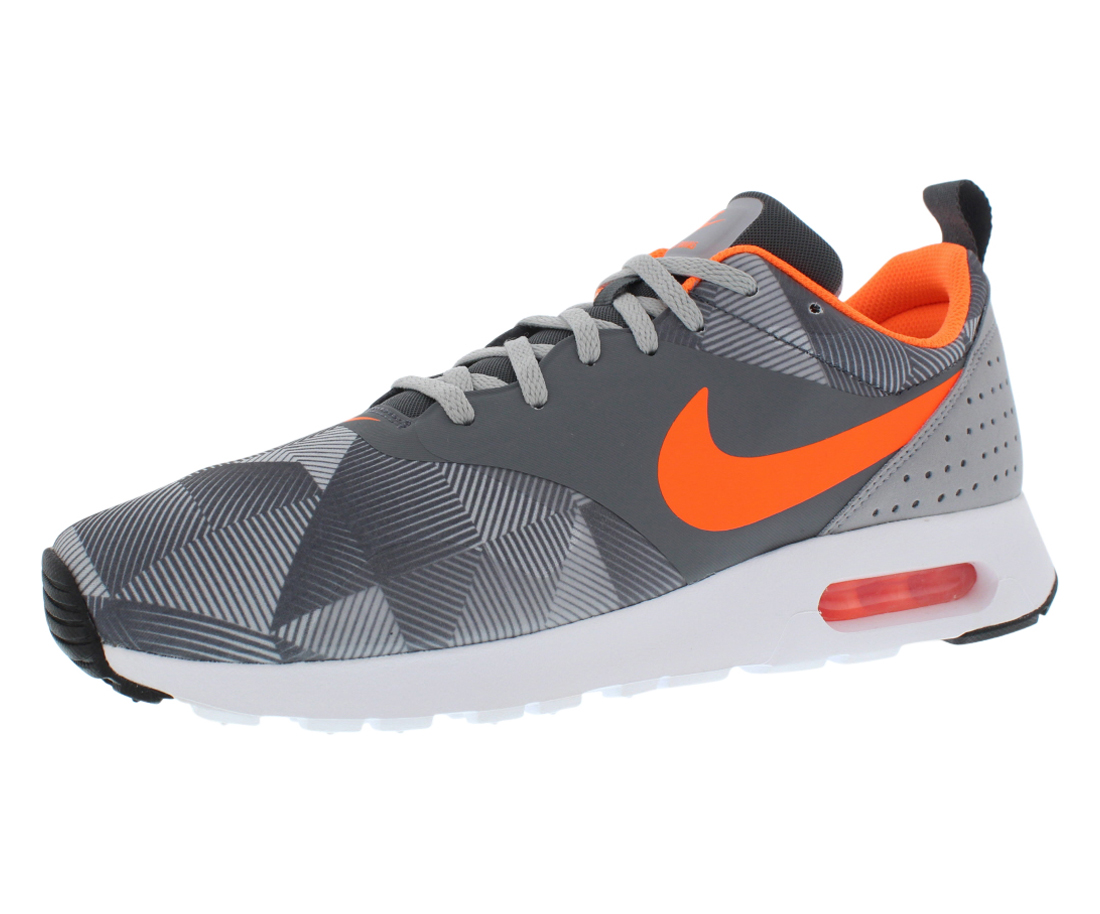 Nike Air Max Tavas Print Running Men's Shoes