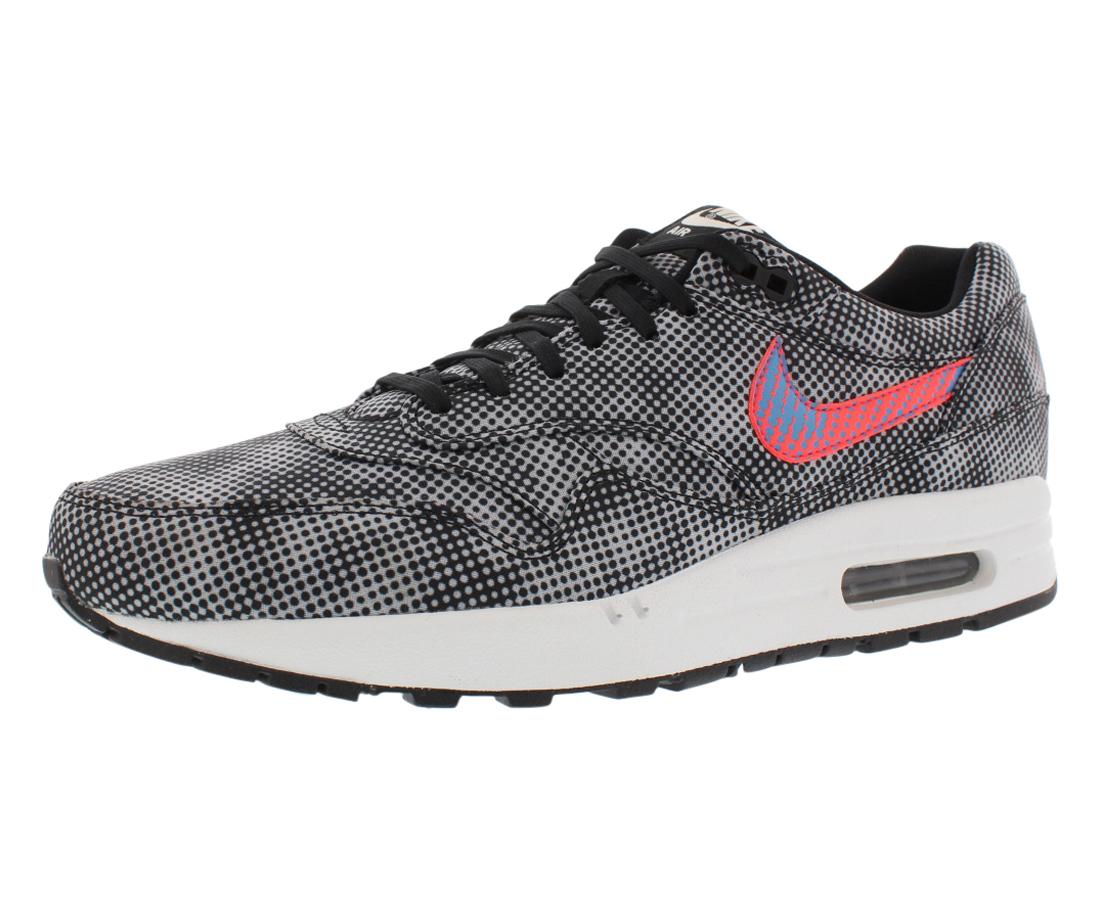 Nike Air Max 1 Fb Running Men's Shoes