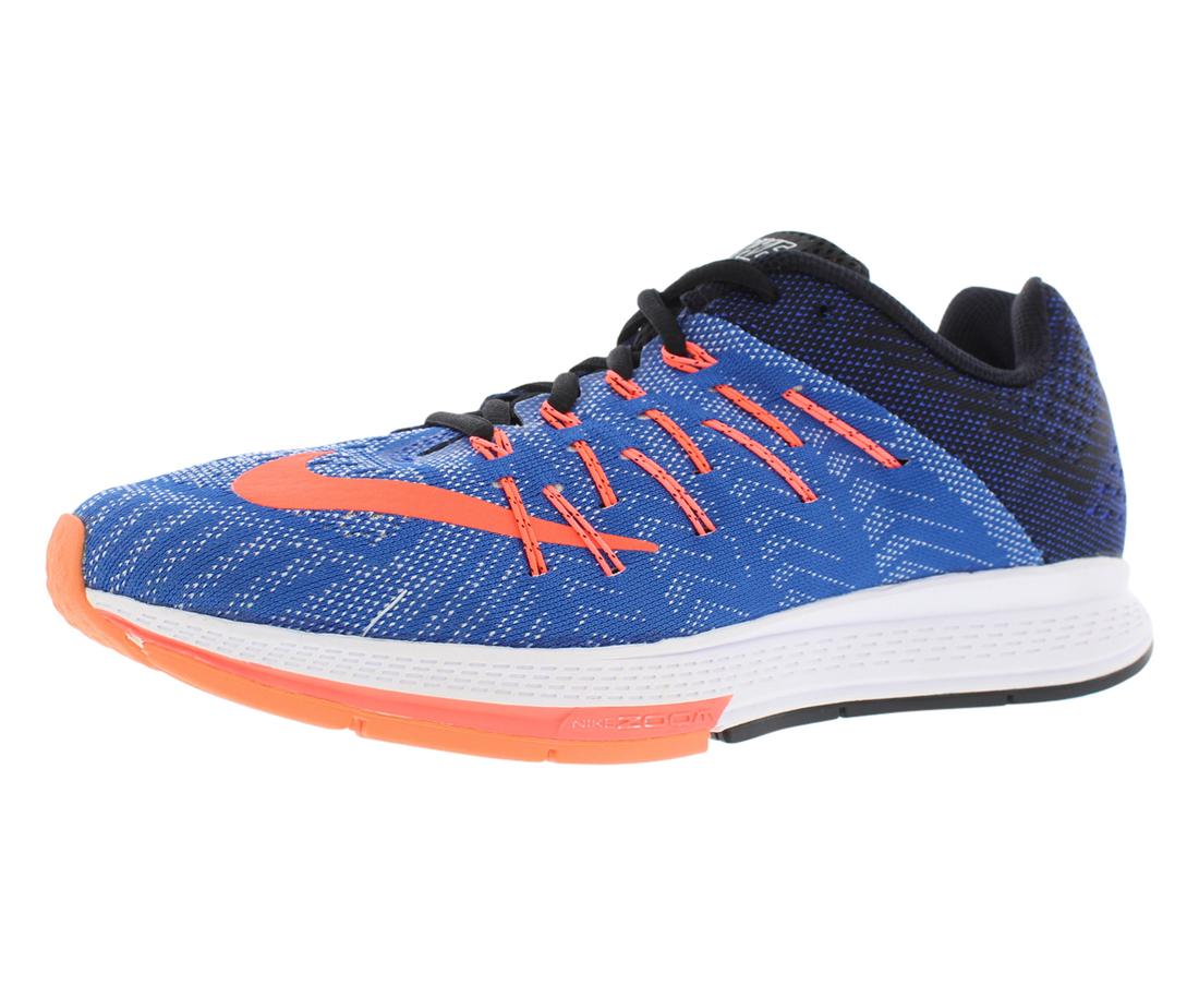 Nike Air Zoom Elite 8 Running Women's Shoes