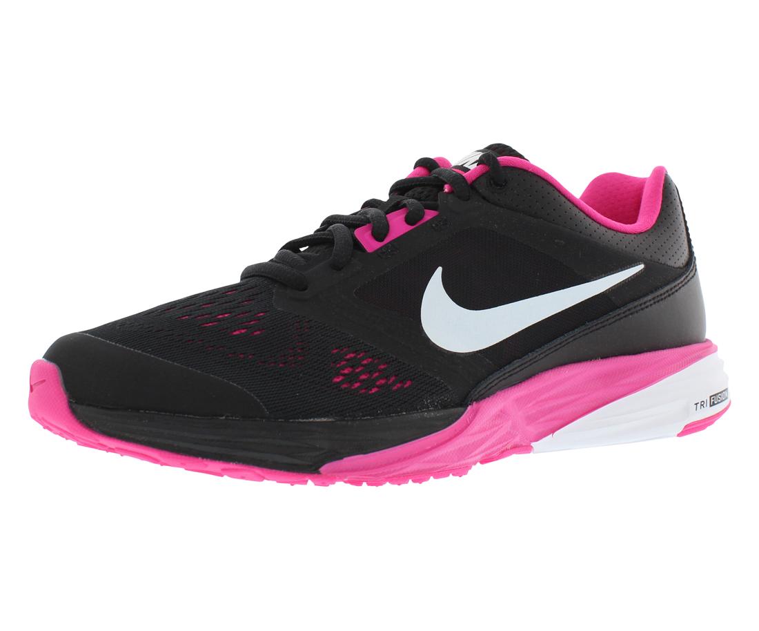 Nike Tri Fusion Run Running Women's Shoes