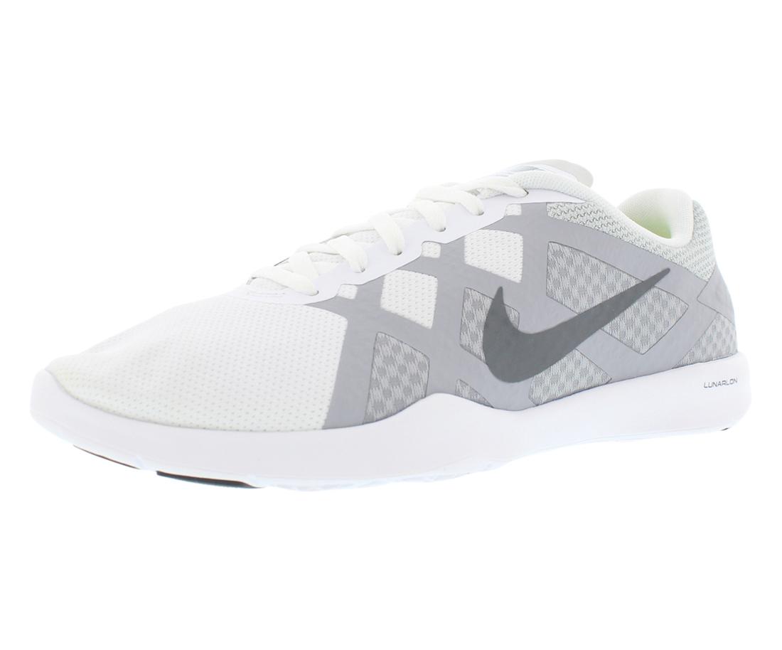 Nike Lunar Lux TR Cross Training Women's Shoes