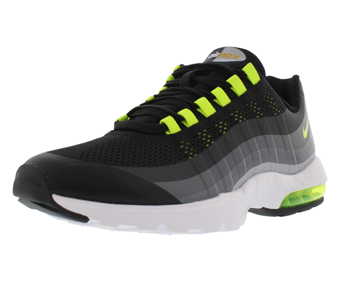 Nike Air Max 95 Ultra Women's Shoes