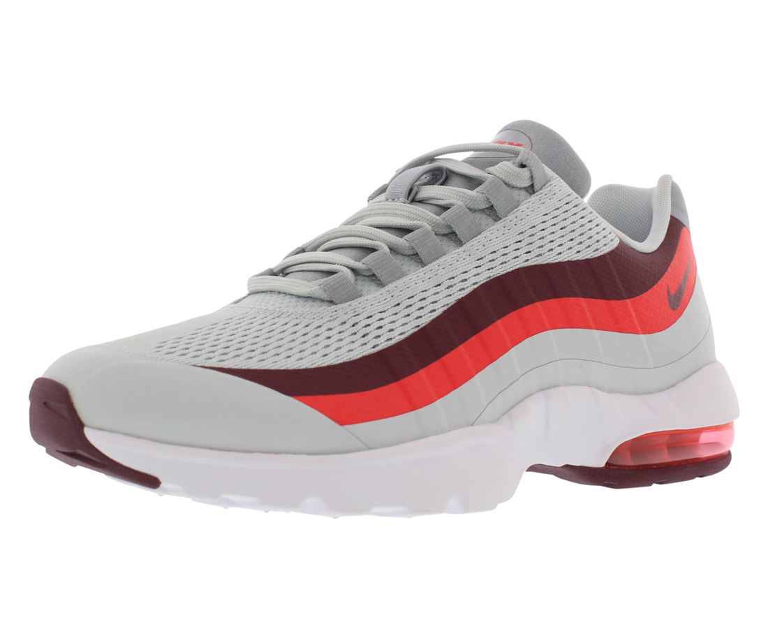 Nike Air Max 95 Ultra Women's Shoes