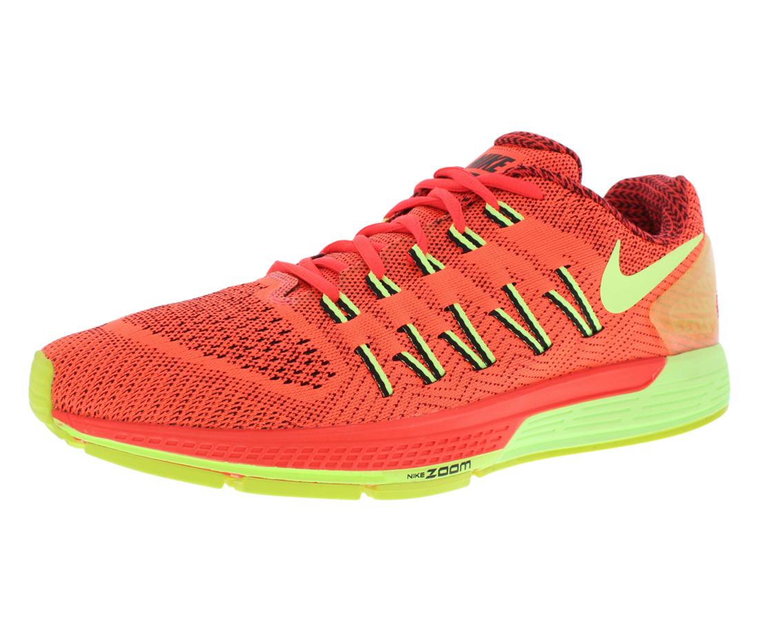 Nike Odyssey Running Men's Shoes