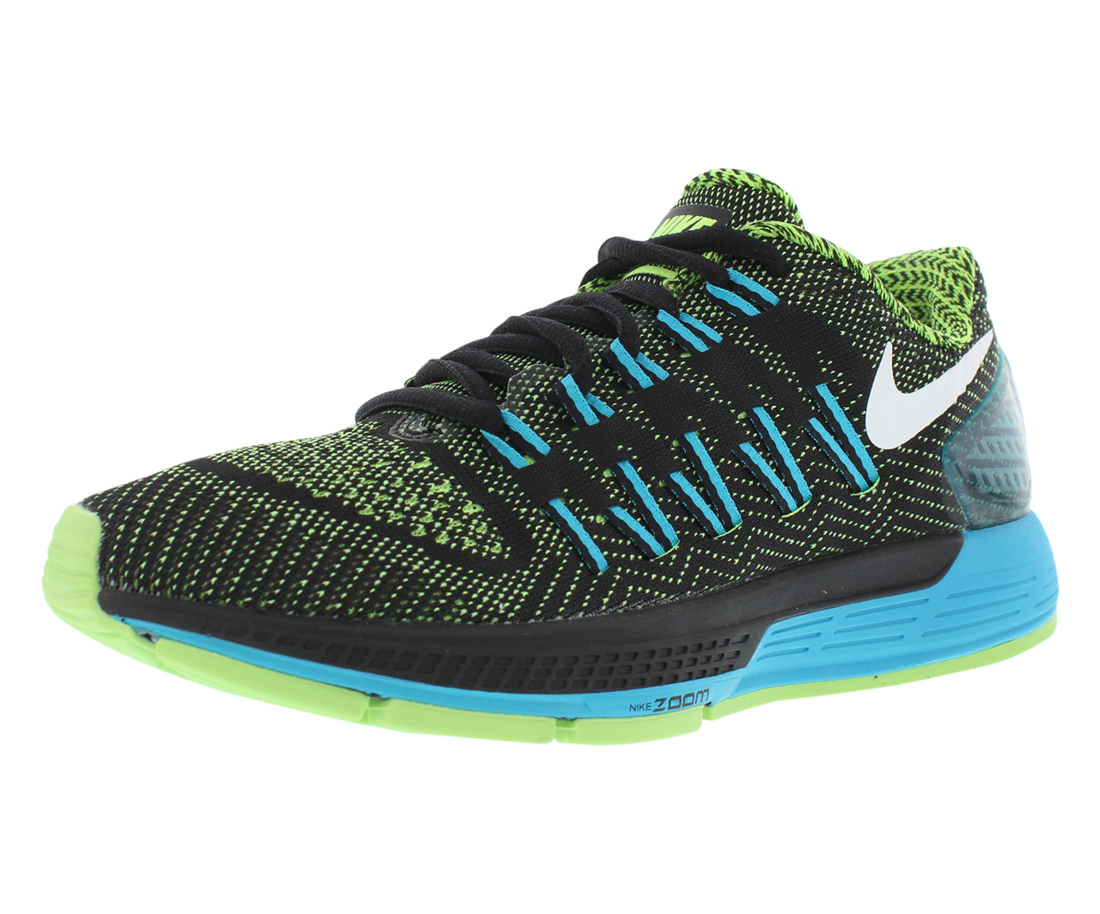 Nike Air Zoom Odyssey Running Women's Shoes