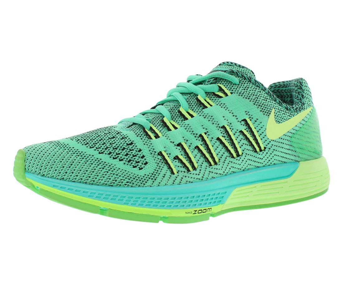Nike Odyssey Running Women's Shoes