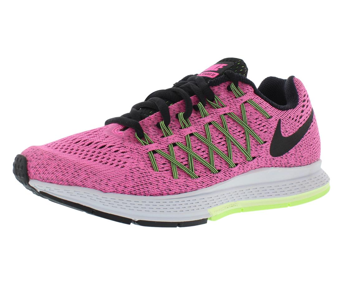 Nike Pegasus 32 (W) Running Women's Shoes