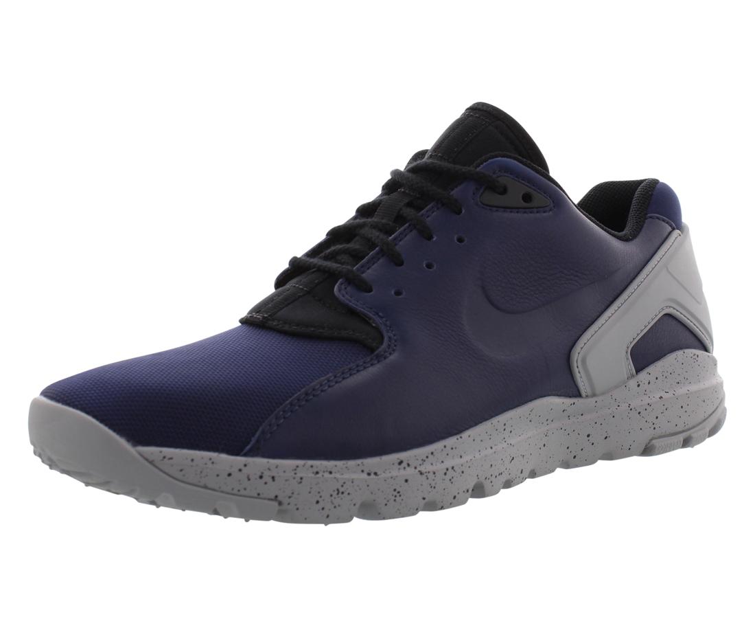 Nike Koth Ultra Low Running Men's Shoes