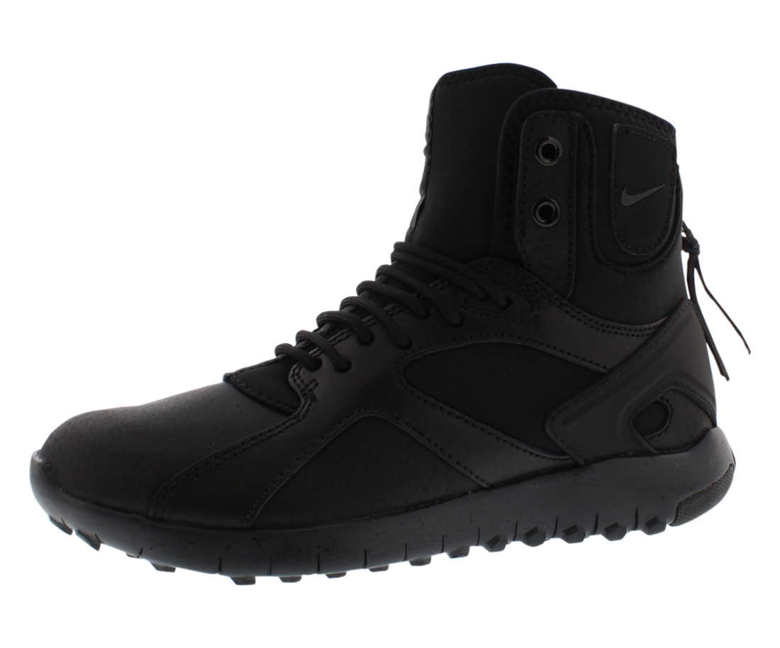 Nike Koth Mid Sneakerboots Women's Shoes