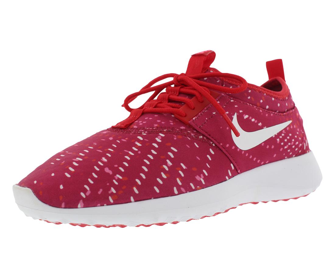 Nike Juvenate Print Casual Women's Shoes