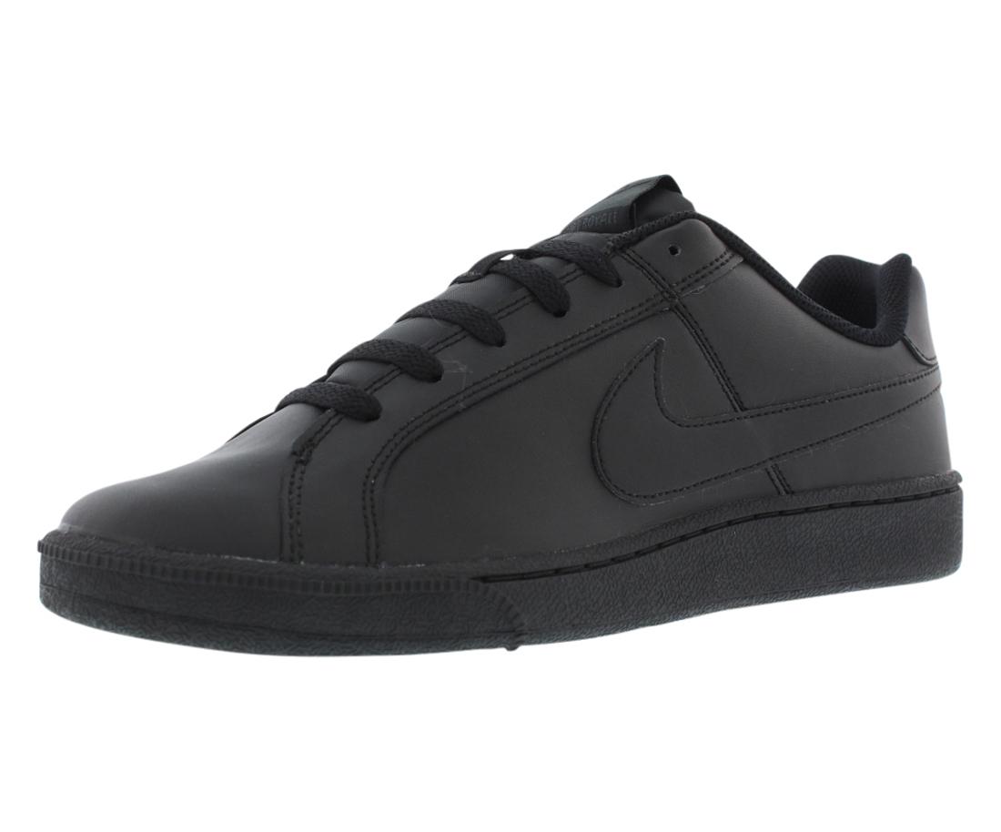 Nike Court Royale Mens Shoe