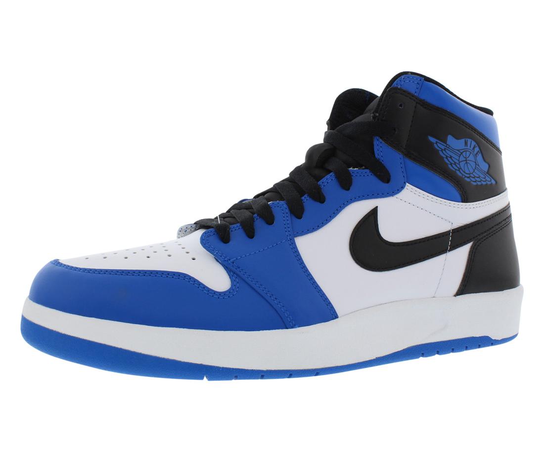Nike Air Jordan 1.5 Basketball Men's Shoes
