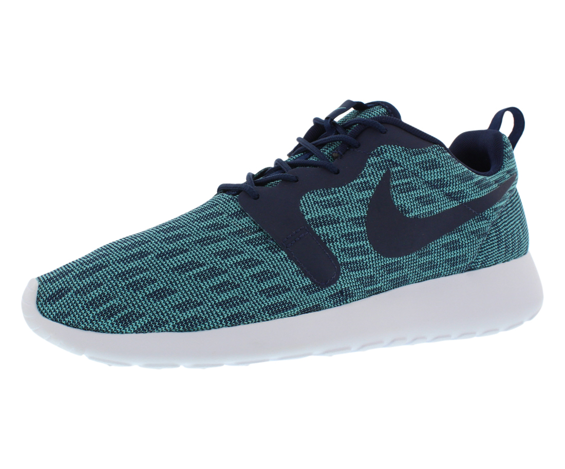 Nike Roshe One Kjcrd Men's Shoes