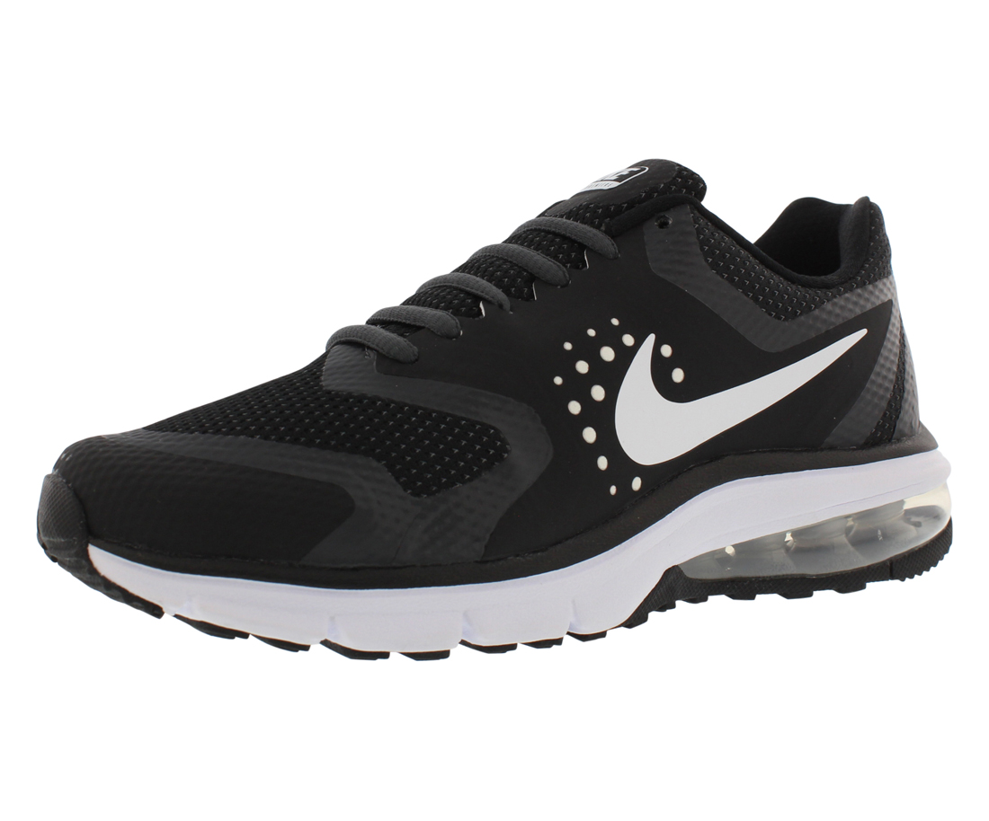 Nike Air Max Premiere Run Running Women's Shoes
