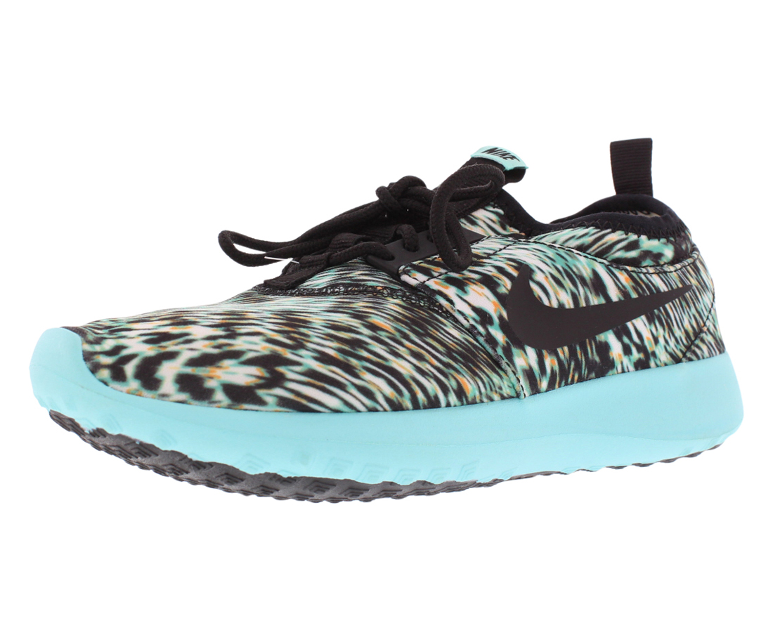 Nike Juvenate Print Running Women's Shoes