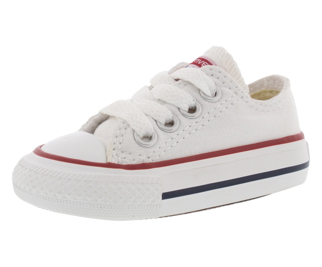 Converse Chuck Taylor All Star Oxford Baby Boys Shoes