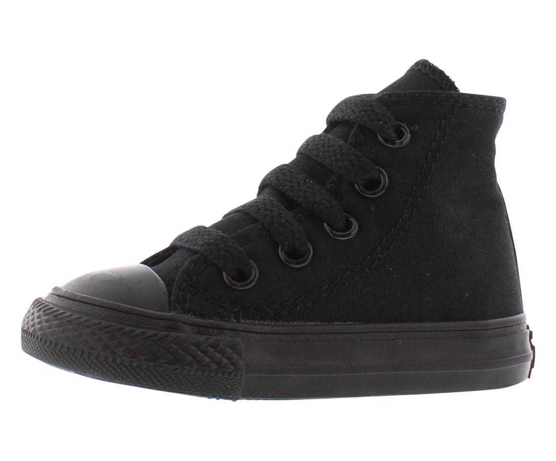 Converse Chuck Taylor All Star Sp Hi Infant Shoes
