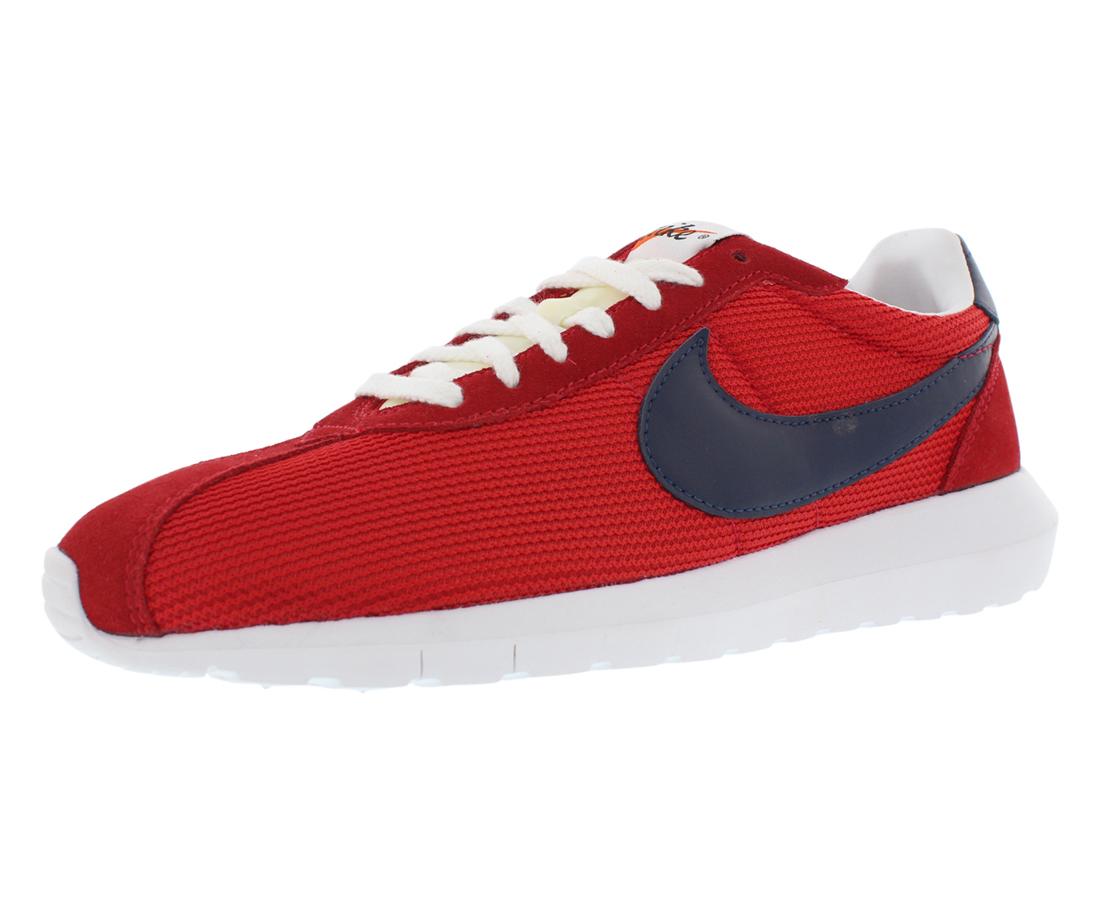 Nike Roshe Ld-1000 QS Running Men's Shoes