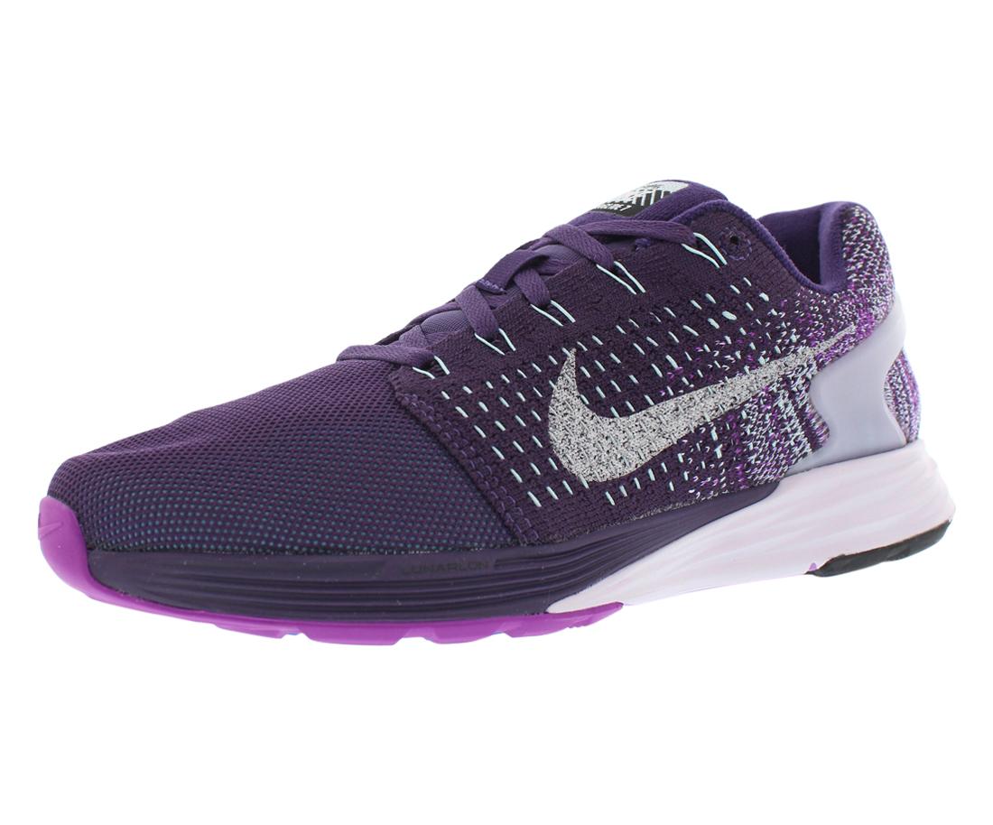 Nike Lunarglide 7 Flash Running Women's Shoes