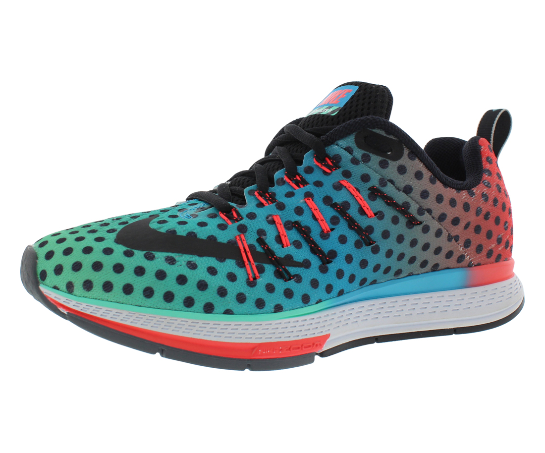 Nike Elite 8 Running Women's Shoes